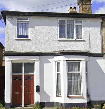Finchley Property Management Homesearch Properties