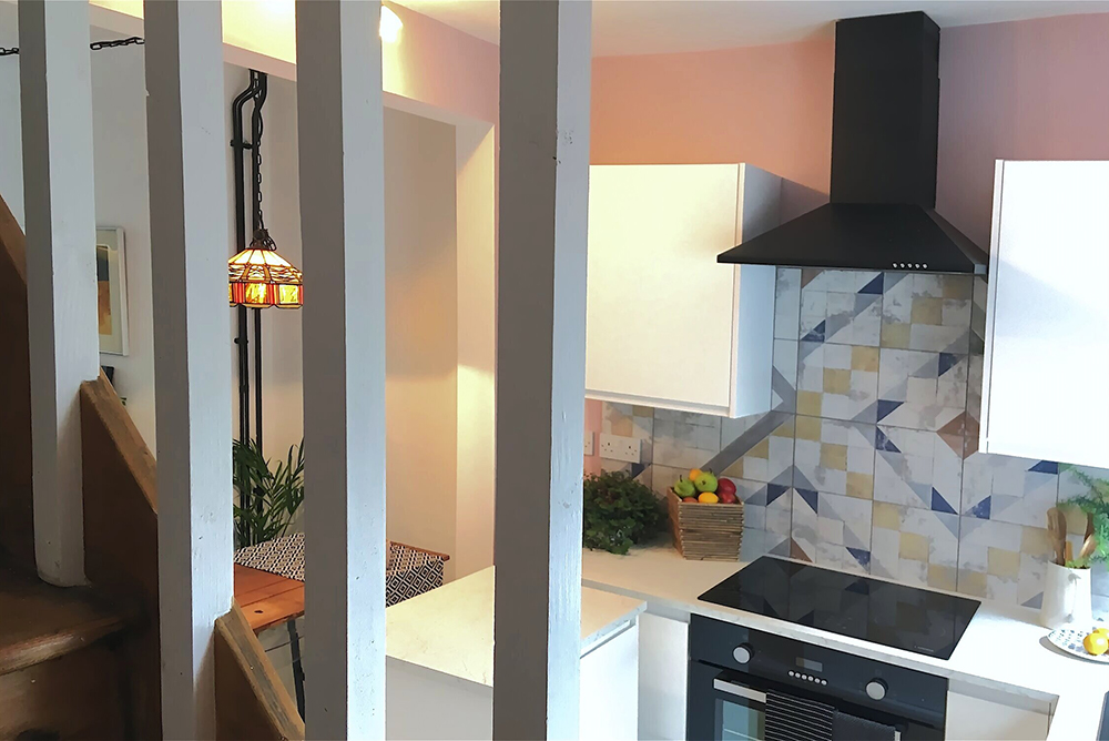A-Guide-To-Renovating-06 Homesearch Properties