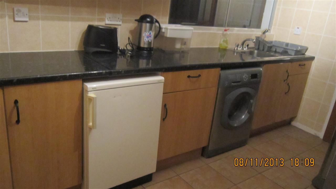 2 Double Bedroom Apartment To Rent Hendon London