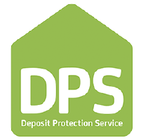 Deposit Protection Services Logo for Homesearch Properties
