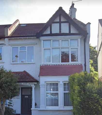 Finchley Property Management 2 Homesearch Properties