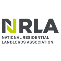 NRLA Logo for Homesearch Properties